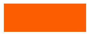 1Tavola-disegno-fluo–e1616603837495-300×123